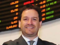 Using FIX to Connect LatAm Markets