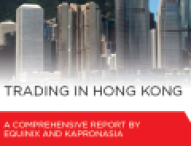 Trading in Hong Kong Report