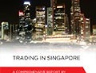 Trading in Singapore Report