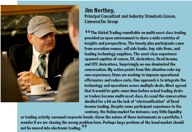 Q3_15 Jim Northey