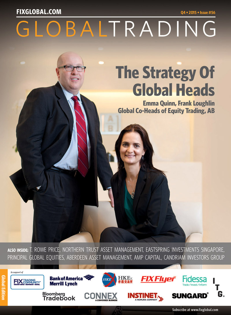 The Strategy Of Global Heads-GT2015q4-new