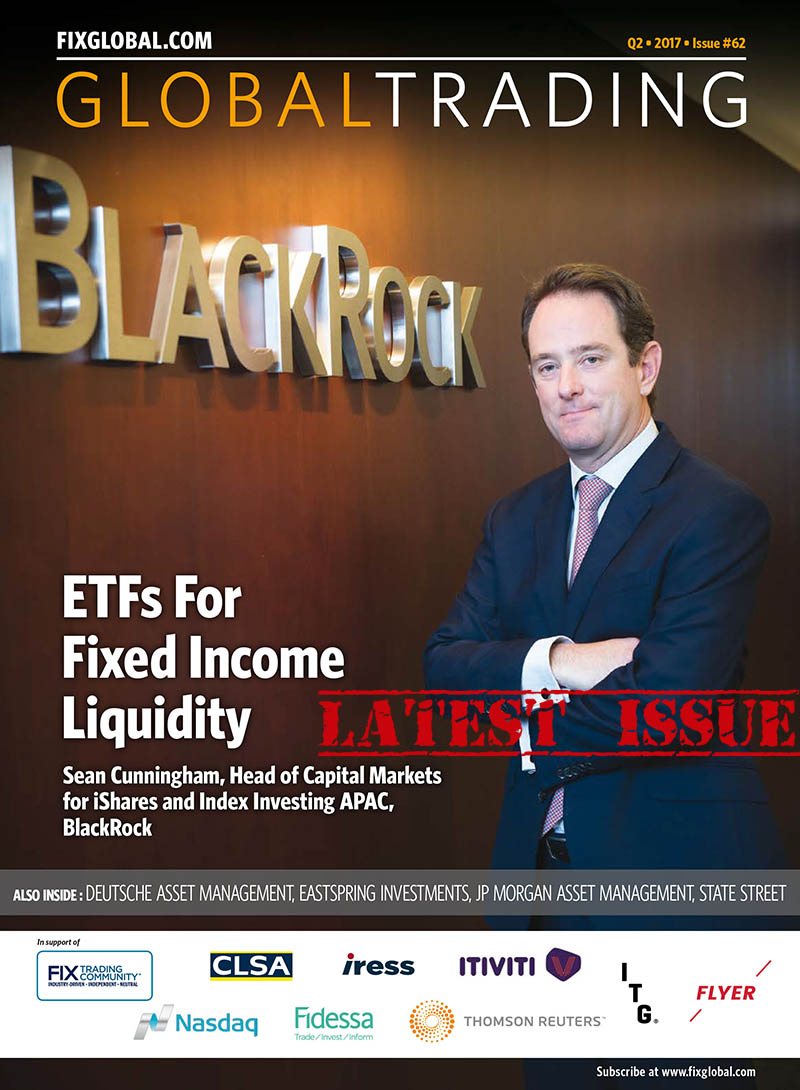 2017 Q2 ebook ETF for Fixed Income Liquidity