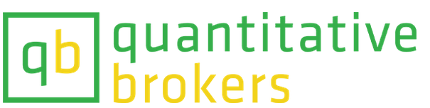 qb-quantitative-brokers